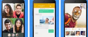 10 Aplikasi Android Telepon Tanpa Pulsa Gratis Terbaik 2017 15