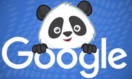 Mengenal Algoritma Google Panda: Dampak dan Fungsinya 19
