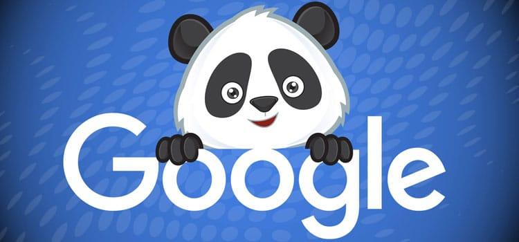 Mengenal Algoritma Google Panda: Dampak dan Fungsinya 5