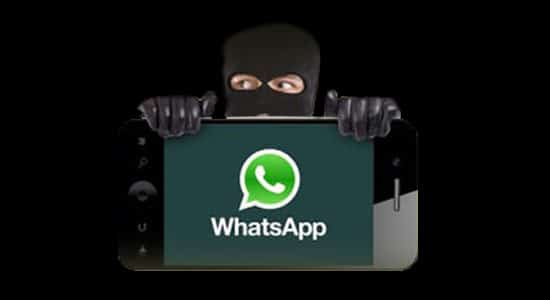 Cara Menyadap WhatsApp Seseorang Tanpa Ketahuan 9