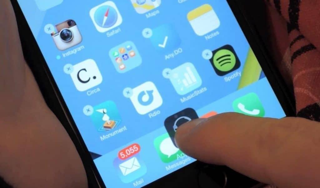 Cara Melacak Seseorang Dengan iPhone Tanpa Ketahuan 13