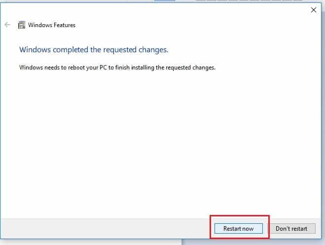 10 Tips Melindungi Komputer dari Serangan Ransomware 18