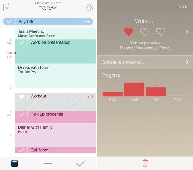 10 Aplikasi Canggih iPhone yang Tidak Ada di Android 12