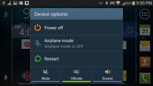 10 Tips Mengatasi HP Android yang Cepat Panas 18