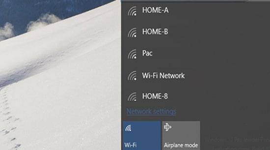 10 Masalah WiFi yang Paling Sering Terjadi dan Cara Mengatasinya 10