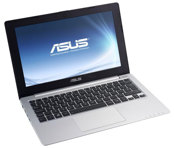 10 Laptop ASUS Harga 3 Jutaan Terbaik 15