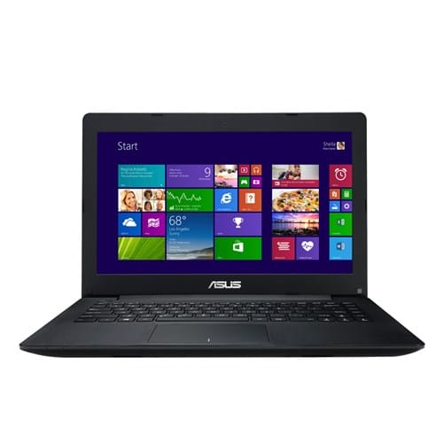 10 Laptop ASUS Harga 3 Jutaan Terbaik 12