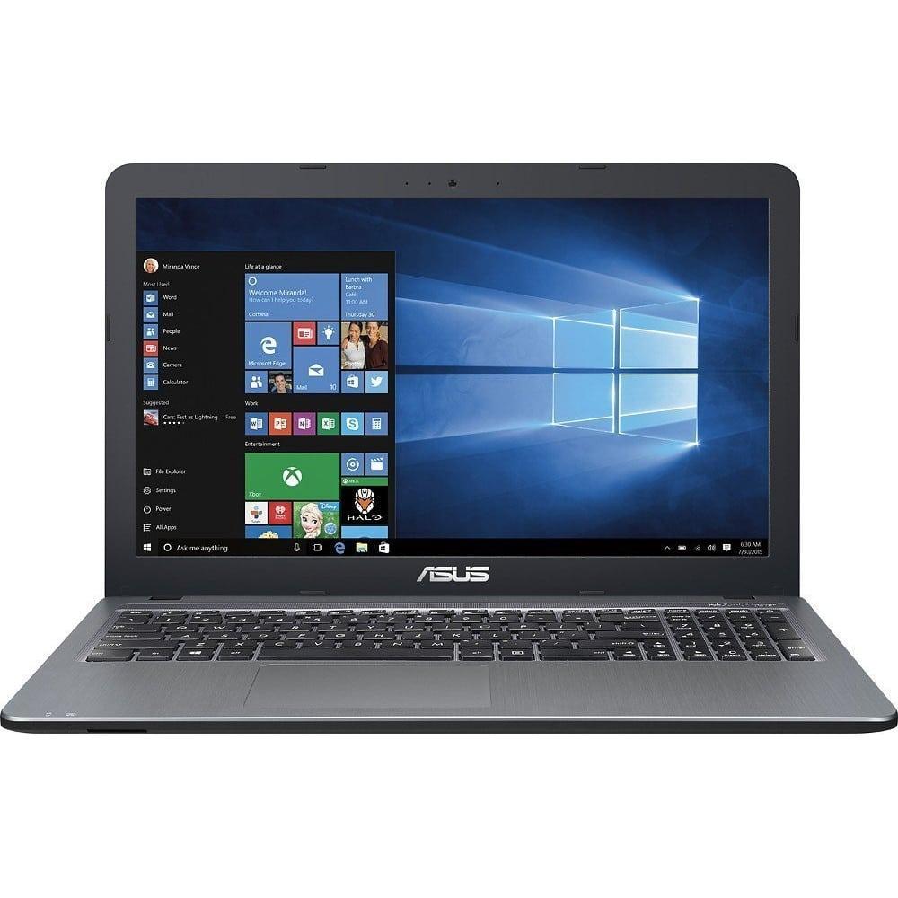 10 Laptop ASUS Harga 3 Jutaan Terbaik 8
