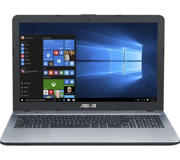 10 Laptop ASUS Harga 3 Jutaan Terbaik 14