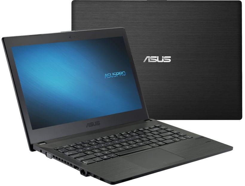 10 Laptop ASUS Harga 3 Jutaan Terbaik 10