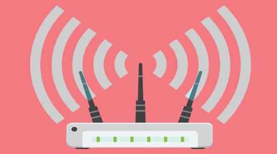 10 Masalah WiFi yang Paling Sering Terjadi dan Cara Mengatasinya 11