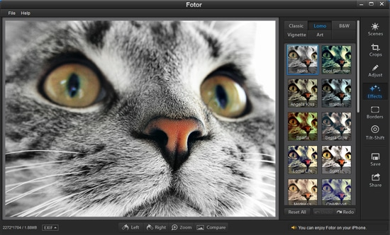 20 Software Edit Foto Terbaik Alternatif Photoshop 6