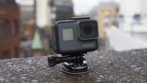 10 Kamera Terbaik yang Digunakan oleh YouTuber 8