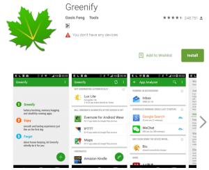 10 Aplikasi Terbaik Untuk Mempercepat Performa Android 10