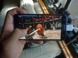 10 Alasan Mengapa HP Android Cepat Panas 15