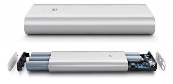 10 Tips Membedakan Power Bank Xiaomi Asli dan Palsu 14