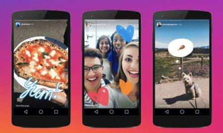 5 Negara dengan Pengguna Instagram Terbanyak di Dunia 9