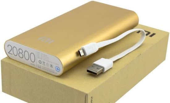 10 Tips Membedakan Power Bank Xiaomi Asli dan Palsu 16