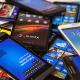 10 Smartphone yang Bisa Dibeli Dengan Uang Lebaran 8