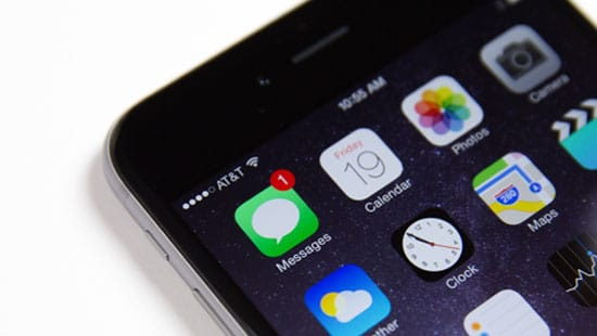 12 Tips Membedakan iPhone Asli dan iPhone Palsu 18