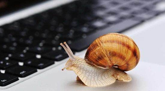 10 Masalah WiFi yang Paling Sering Terjadi dan Cara Mengatasinya 6