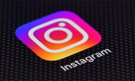 Cara Memasukkan Musik ke Dalam Instagram Story 9