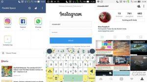 Cara Ubah Tampilan Instagram, Facebook, dan WhatsApp di Android Tanpa Coding 10