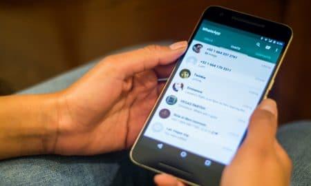 Cara Membuat Tombol Chat WhatsApp (Untuk Pemilik Toko Online) 13