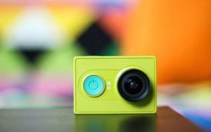10 Kamera Terbaik yang Digunakan oleh YouTuber 7