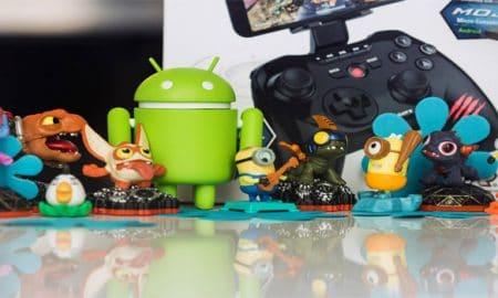 10 Game Android Terbaik di Bawah 100MB 5