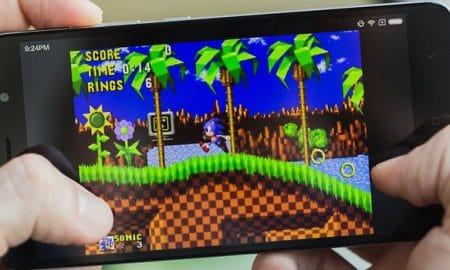 10 Emulator Games Konsol Terbaik untuk Android 2017 14
