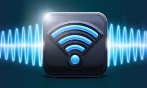 10 Masalah WiFi yang Paling Sering Terjadi dan Cara Mengatasinya 15