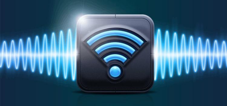 10 Masalah WiFi yang Paling Sering Terjadi dan Cara Mengatasinya 4