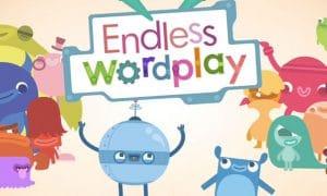 10 Games iPhone Paling Seru untuk Anak-anak 5