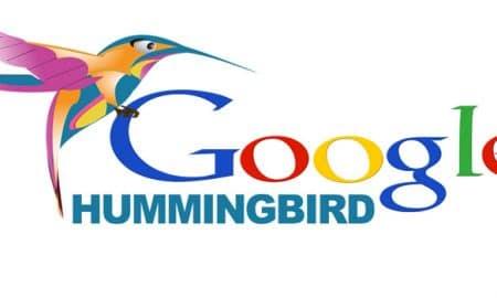 Mengenal Algoritma Google Hummingbird: Dampak dan Fungsinya 7