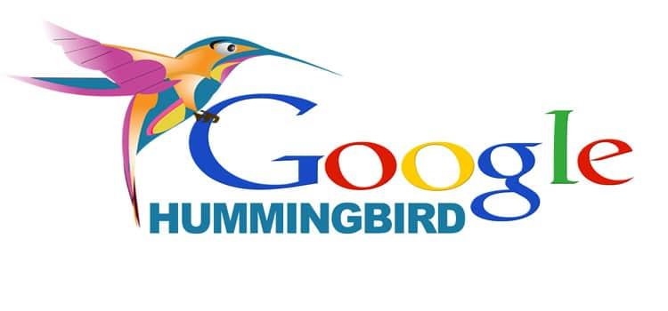 Mengenal Algoritma Google Hummingbird: Dampak dan Fungsinya 5