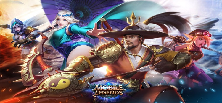 10 Hero Mobile Legends yang Paling Sering Menang 6