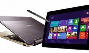 10 Laptop ASUS Harga 3 Jutaan Terbaik 11