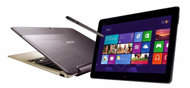 10 Laptop ASUS Harga 3 Jutaan Terbaik 5