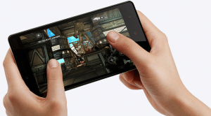 10 Alasan Mengapa HP Android Cepat Panas 10