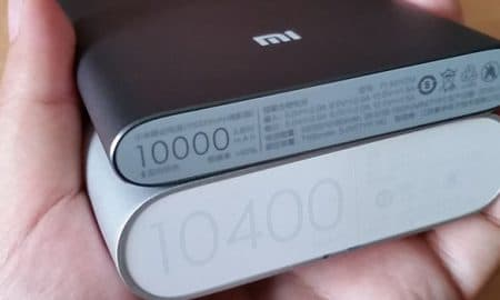 10 Tips Membedakan Power Bank Xiaomi Asli dan Palsu 20