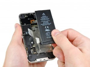 10 Alasan Mengapa HP Android Cepat Panas 11
