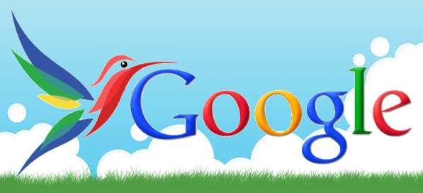 Mengenal Algoritma Google Hummingbird: Dampak dan Fungsinya 10