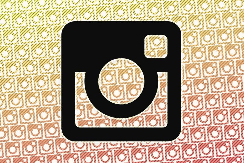 Cara Memasukkan Musik ke Dalam Instagram Story 5