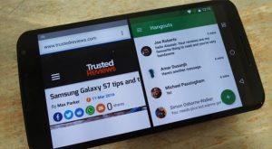 10 Alasan Mengapa HP Android Cepat Panas 12