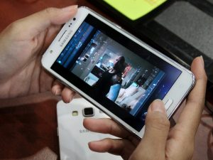 10 Alasan Mengapa HP Android Cepat Panas 13