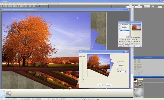 Software Photobie