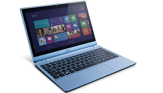 10 Laptop Acer Terbaik Harga 3 Jutaan 12