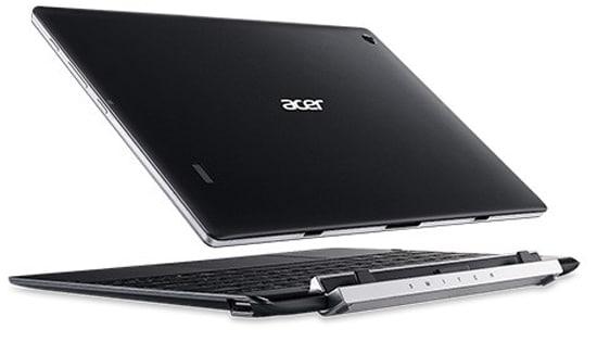 10 Laptop Acer Terbaik Harga 3 Jutaan 16