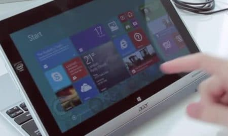 10 Laptop Acer Terbaik Harga 3 Jutaan 18